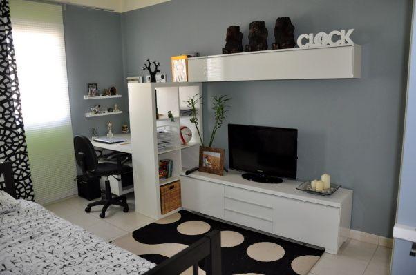 Teen Boysu0027 Room   Boysu0027 Room Designs   Decorating Ideas   HGTV Rate My