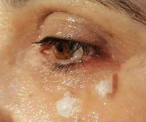 Beginnen Sie damit und Ihr Gesicht wird 10 Jahre jünger sein! (SIE WERDEN DIE ERGEBNISSE SOFORT BEKANNEN)#BeautyBlog