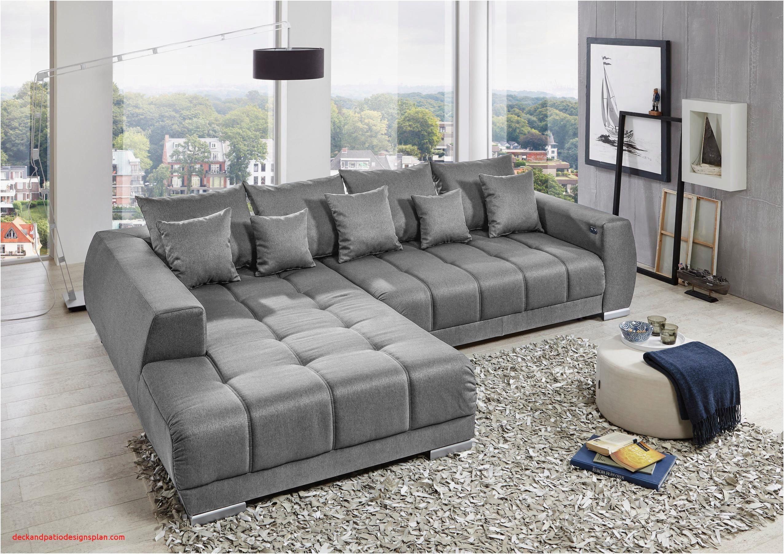 Big Sofa Roller Graues Sofa Gunstig Sofas Couch Kaufen Gunstig Zachary Gray Di 2020