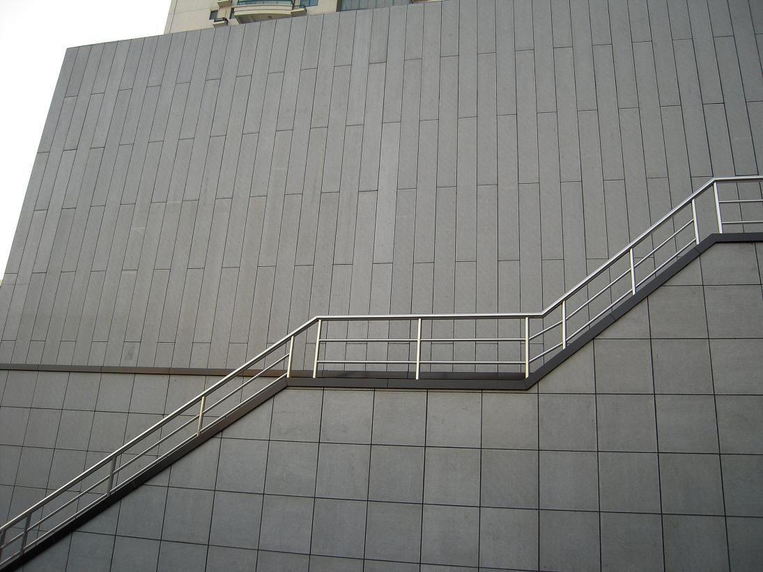 Ameriform Cement Board : Exterior fiber cement board squire pinterest
