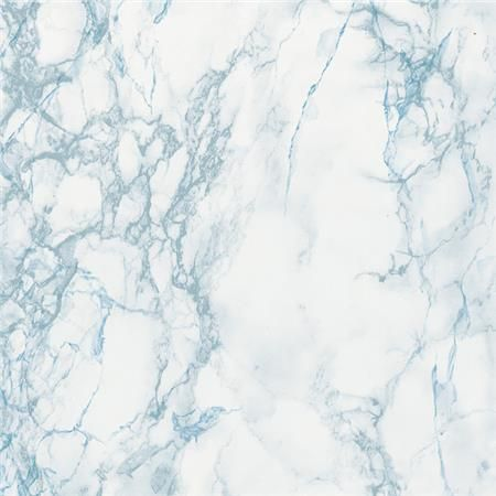Grey Blue Marble Adhesive Film Dc Fix Self Stick Vinyl Sticky Back Plastic Grey Marble Marble Wallpaper