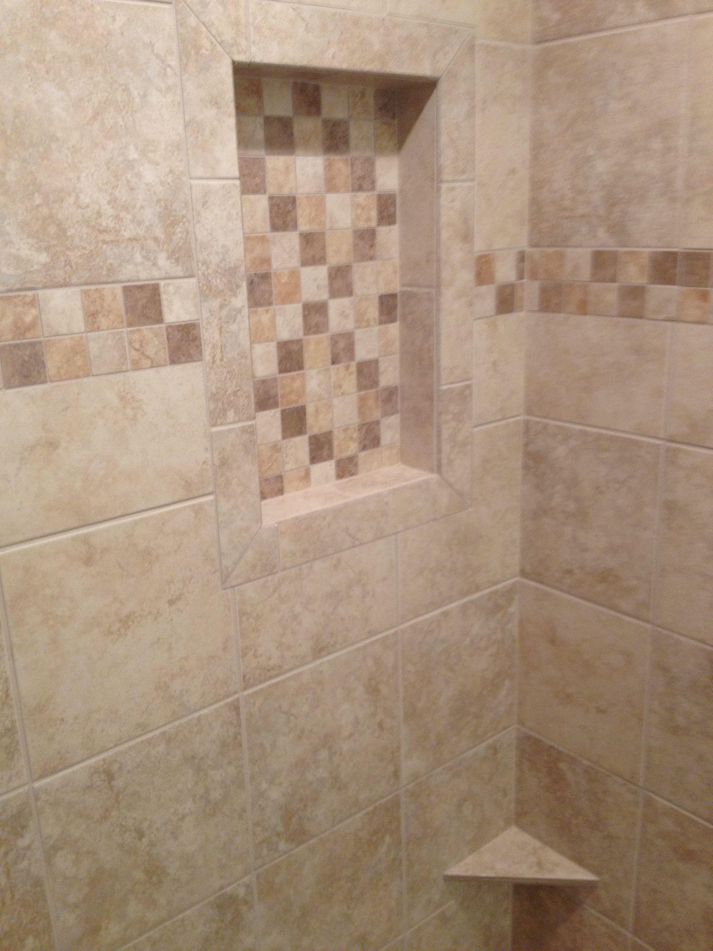 Corner Shower Foot Rest.Corner Foot Rest Future Home Bathroom Towels Shower