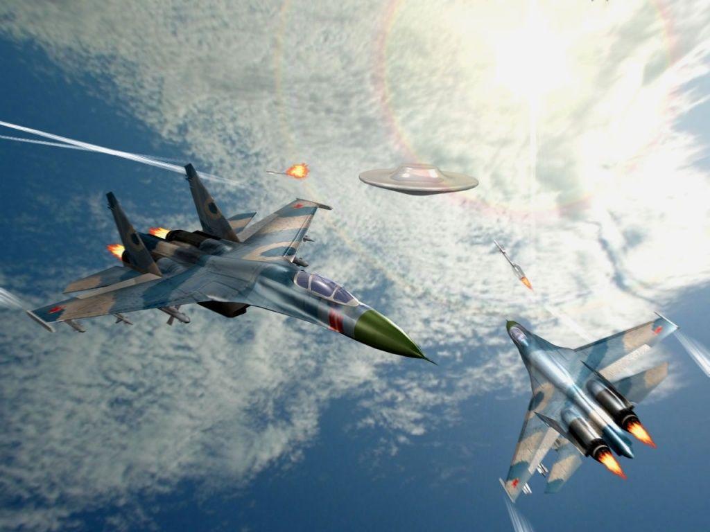 Aereo - sfondo del desktop: http://wallpapic.it/aviazione/aereo/wallpaper-5213