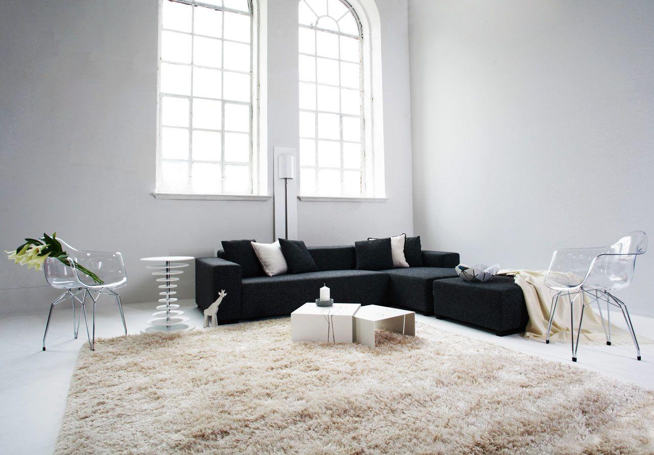 Lungo Sofa