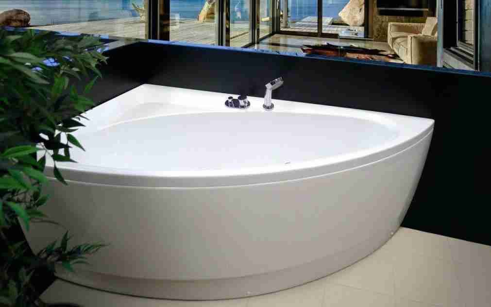 New post Trending-acrylic bathtub manufacturers-Visit-entermp3.info ...