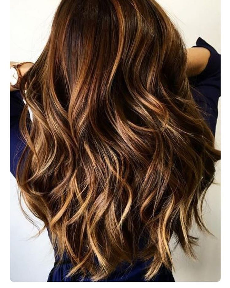 254 Likes 16 Comments Glam Seamless Hair Extensions