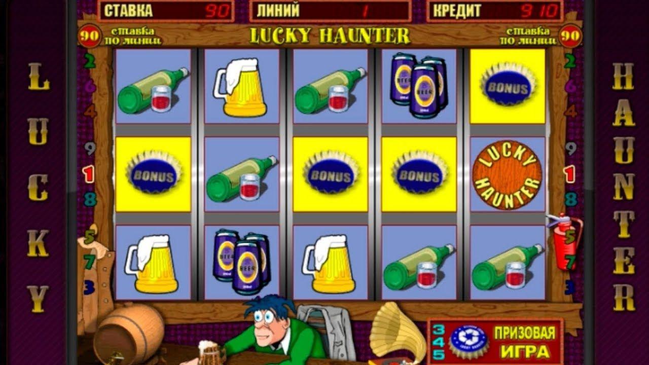Java азартные игры
