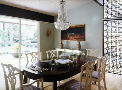Here Are Our Favorite Dining Room Paint Colors Before You Buy That Furniture Set Decide On The Rich Color Hue For Your Walls