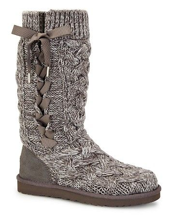 6962a8090eb Pin by angelique parks on LC Shoes   Uggs, Ugg boots australia, Boots