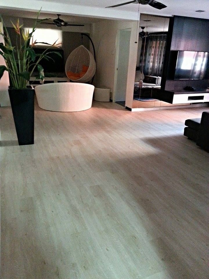 high end resilient flooring herf amsterdam eggshell design light hue flooring is the key to. Black Bedroom Furniture Sets. Home Design Ideas