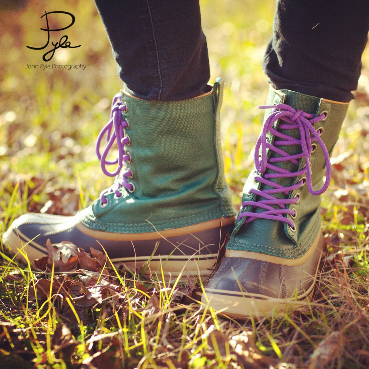 duck boots sorrel boots great for the fall winter garden clean
