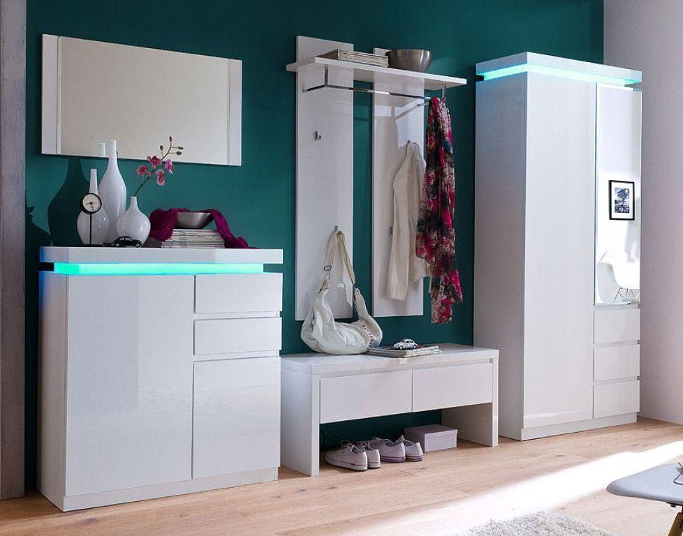 billig g nstige garderoben sets garderobe m bel garderobe und wei e m bel. Black Bedroom Furniture Sets. Home Design Ideas