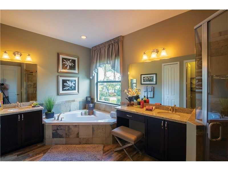San Simeon Model #Verolago #Subdivision #VeroBeach #FL ... on apartment clubhouse designs, mobile home clubhouse designs, community clubhouse designs, subdivision clubhouse designs,