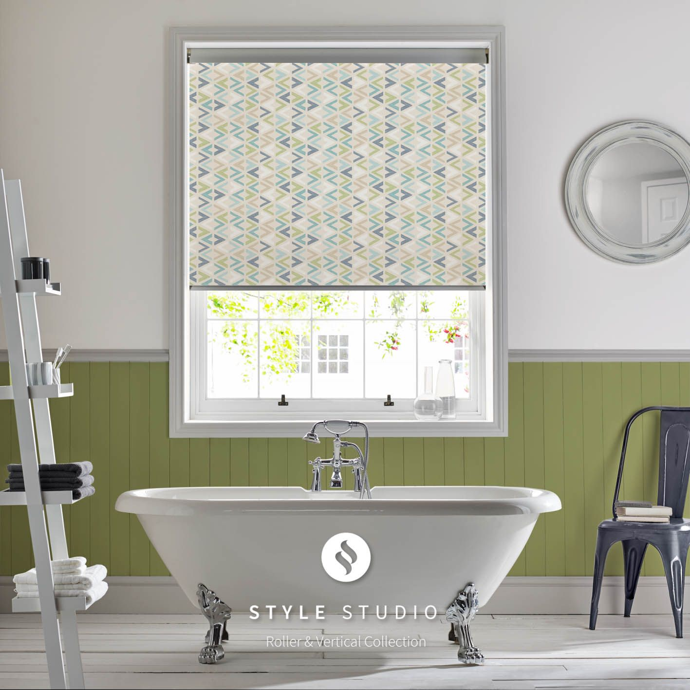 Latest Posts Under Bathroom Blinds