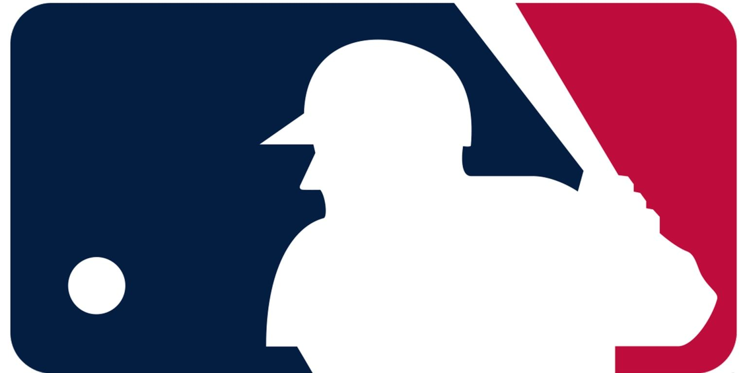 Pin By Jackie Wooten On Cases In 2020 Major League Baseball Logo Major League Baseball Mlb Teams