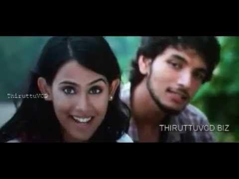 Nenjukulle Song From Kadal Tamil Songs Lyrics Songs Lyrics