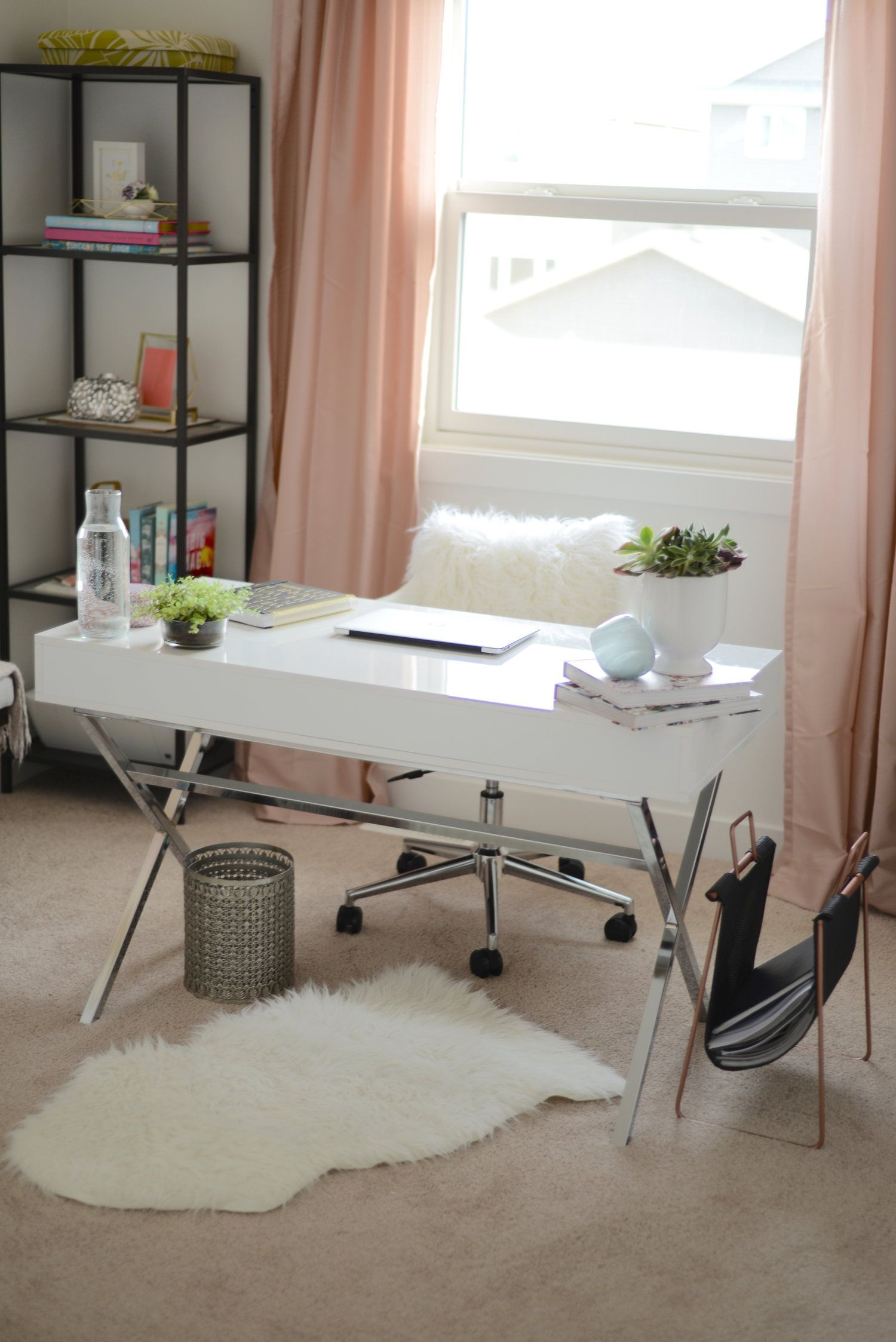 Design how to feng shui your office 204 park in 2020