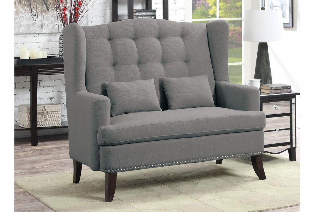 Big accent chairs best office furniture furniture