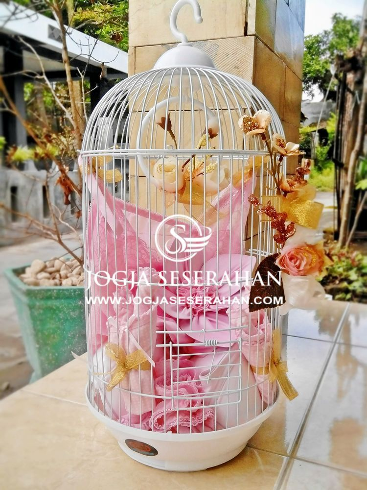 Sangkar lovebird online dating