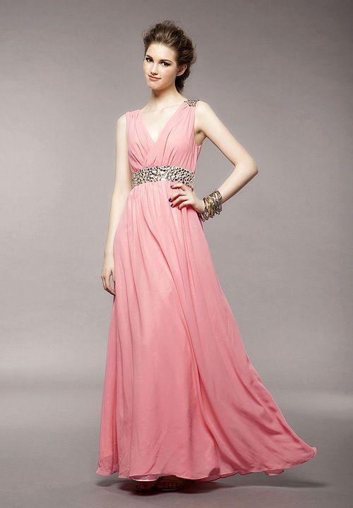 $23. Shut up! New Women\'s Clothing High Quality Waist Slim Long ...