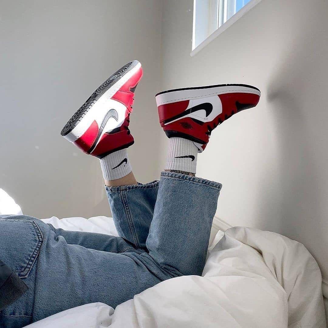 Bronceado molestarse Desarmamiento  Pin en Sneakers