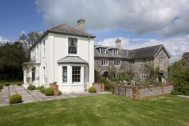 Check Out This Property For Sale On Rightmove House Styles Property For Sale Bay Window