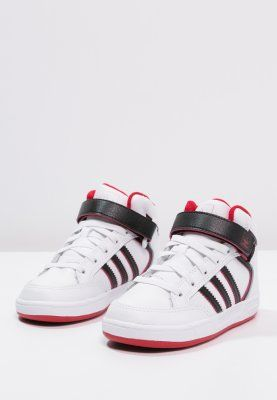 Baskets adidas Originals VARIAL MID Baskets montantes