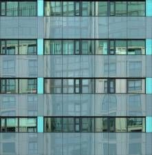 Cg Textures Glass High Rise Buildings High Rise Building Texture Glass Texture