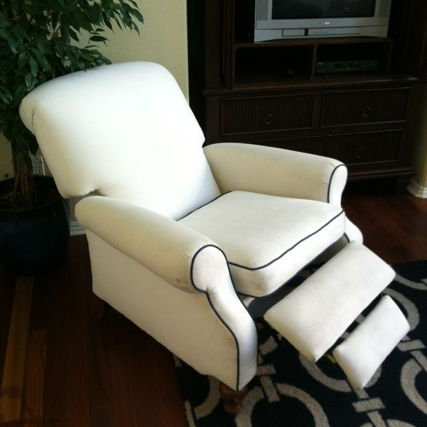 Lazy Boy Recliner. $75