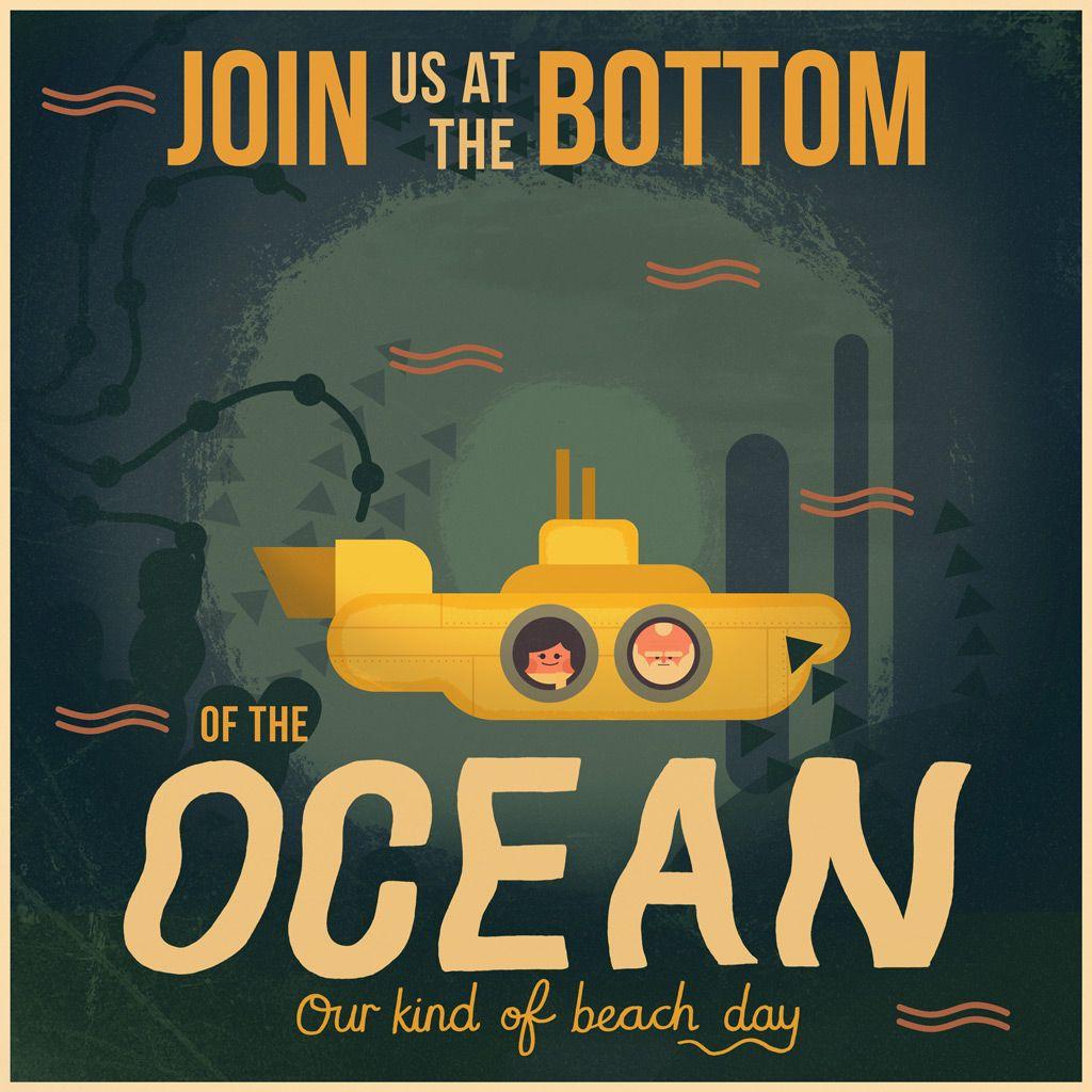 Присоединяйся ко мне в глубинах океана! playtwo.do/ts #TwoDots #PlayBeautifully