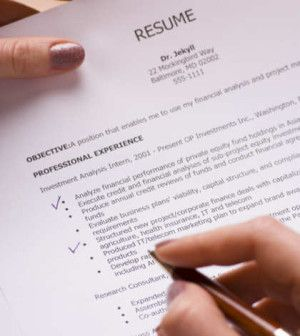 Are Cover Letters Important Fair Resume Cover Letters  The Importance Of Cover Letters Is Design Ideas