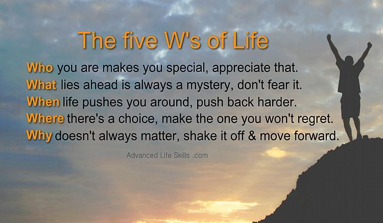 Wise Words Life - Google Search
