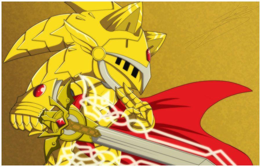 World Of A Hedgehog Sonic Fan Art Sonic Sonic Art