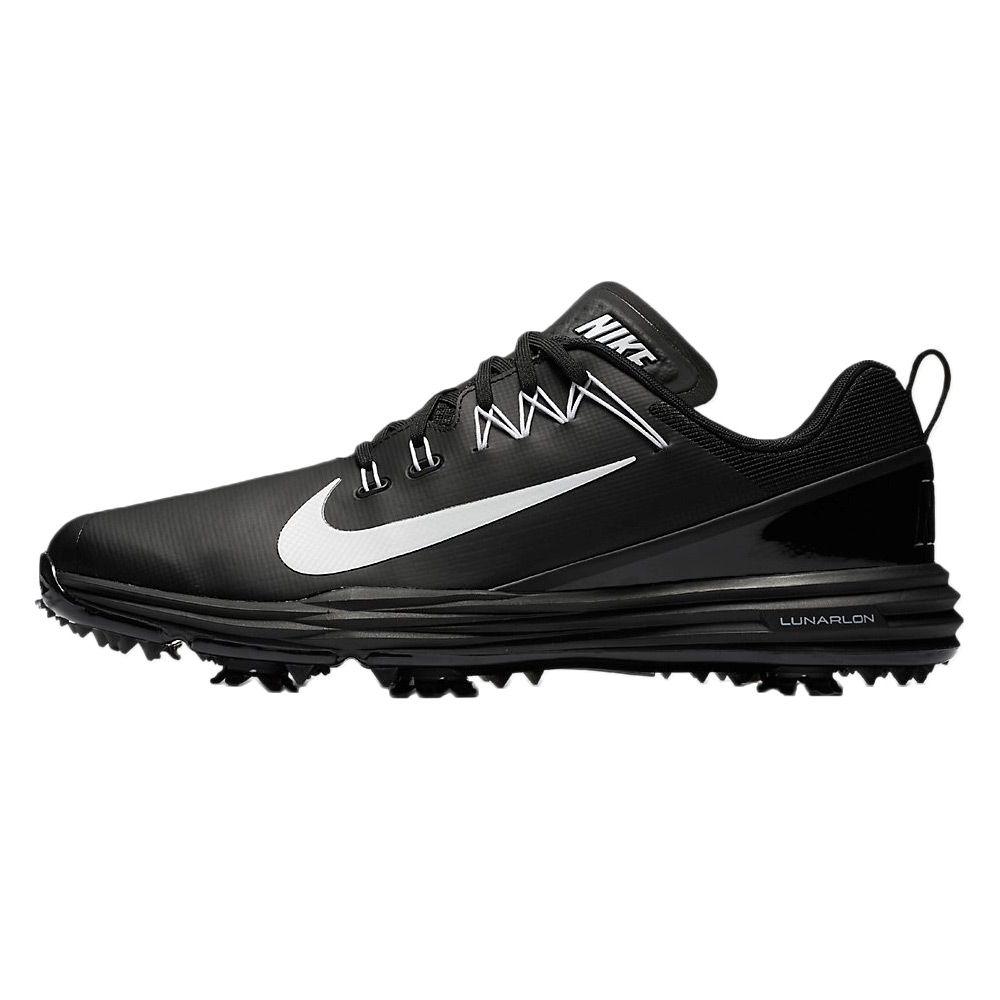 7d1ea398d771 2017 Nike Lunar Command 2 Golf Shoes NEW Lunar Nike Shoes