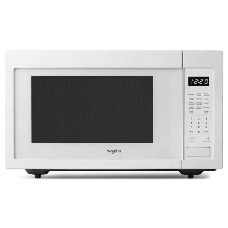 Concare Whirlpool Microwave Service Centers In Neelankarai With Images Countertop Microwave Countertop Microwave Oven Microwave