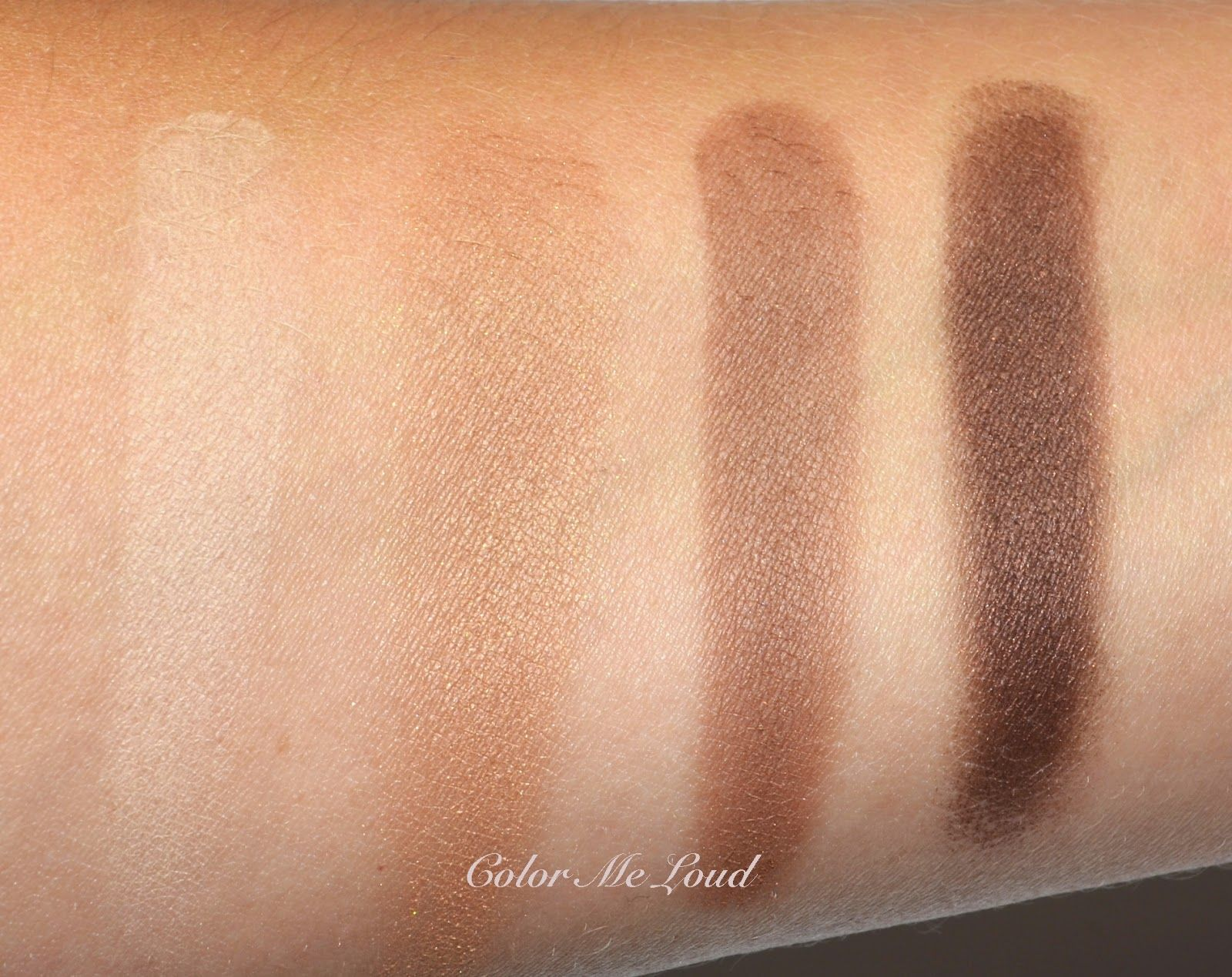 Touch Base For Eyes by Clinique #19