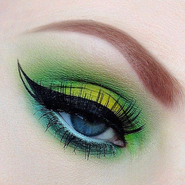 #makeup - @ nicola_kate