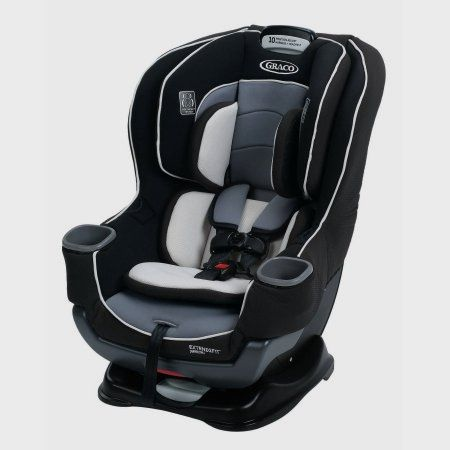 Choosing The Right Car Seat Safest Convertible Car Seats Top