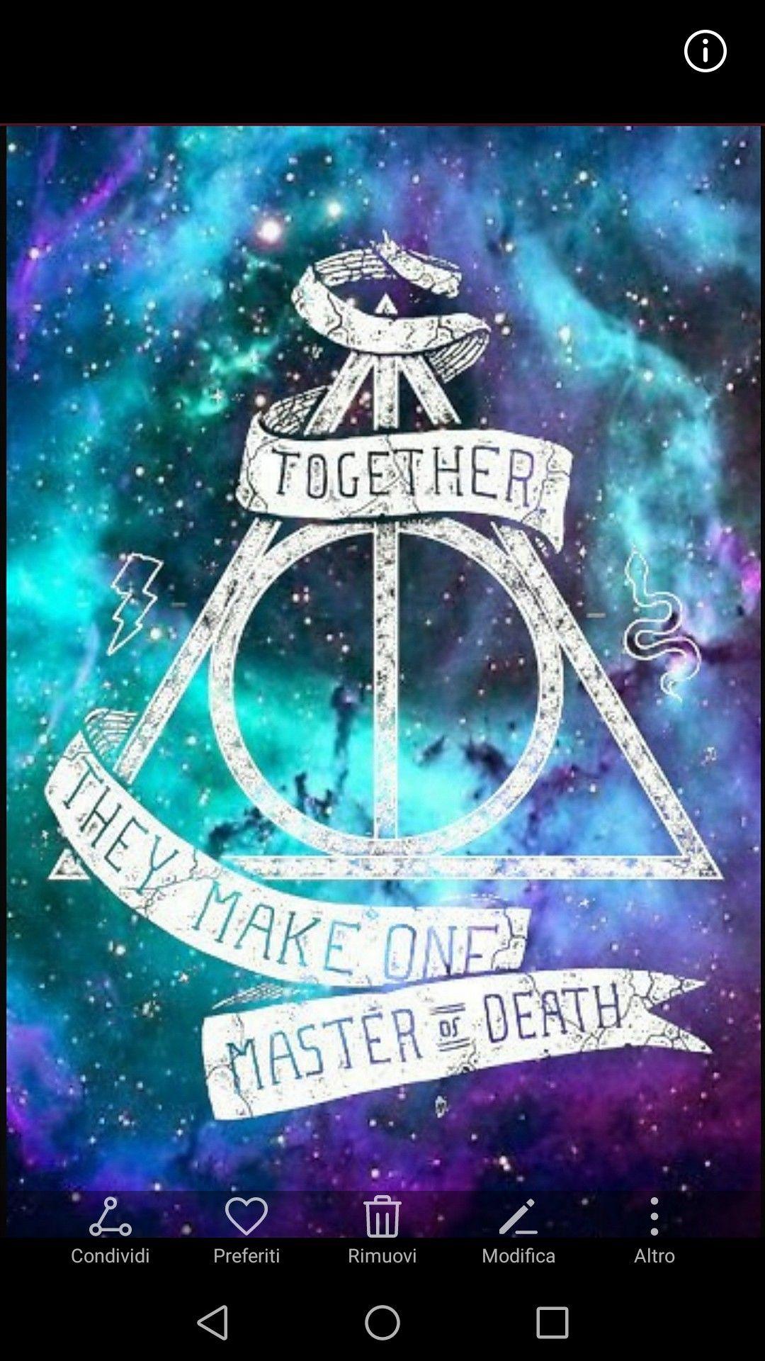 So cool I'm love it!!!! Imagens harry potter, Harry
