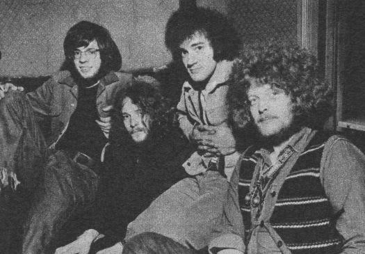 """Résultat de recherche d'images pour """"jethro tull live bbc 1968"""""""