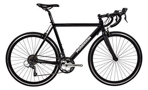 Poseidon Bike Sport4.0-49 Road Bike - http://www.bicyclestoredirect.com/poseidon-bike-sport4-0-49-road-bike/