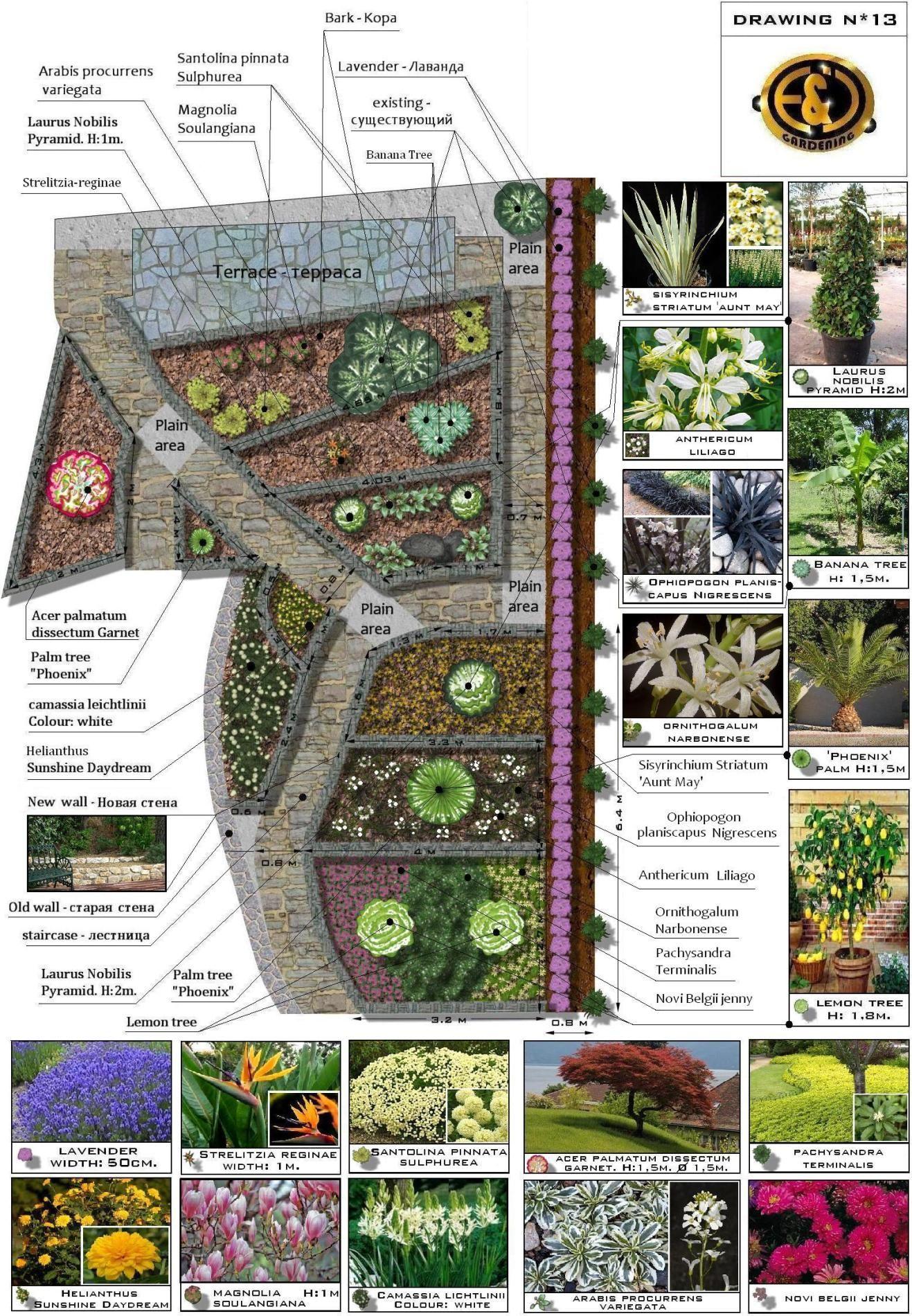 Landscape Design Company Malaysia