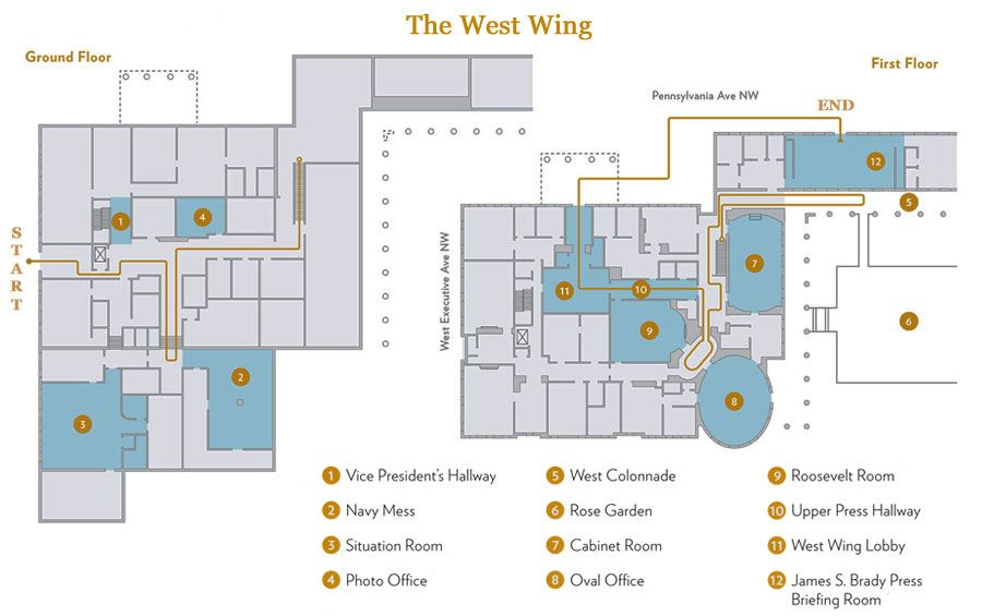As part of president obamas commitment to government transparency as part of president obamas commitment to government transparency we are releasing this ongoing list of lucky white house west wing tour participants ccuart Gallery