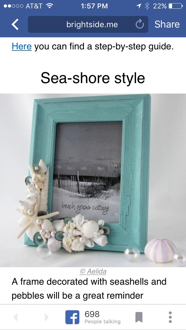 Wedding favor for beach | Wedding in myrtle beach | Pinterest ...