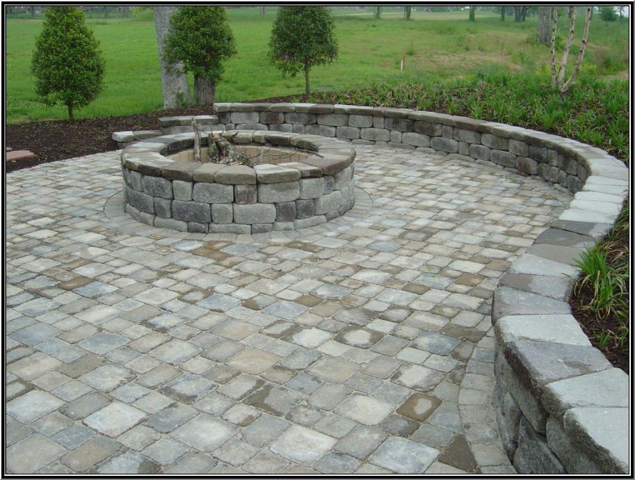 Perfect Brick Paver Walkway Designs | Limestone Ep Henry Cobblestones Brick Slate  Paver Travertine Pavers .