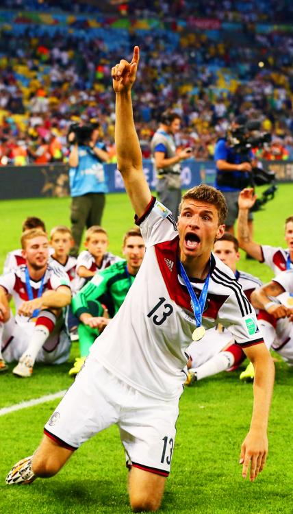 Quien Quiere Darle La Copa A Messi Not Deutschland