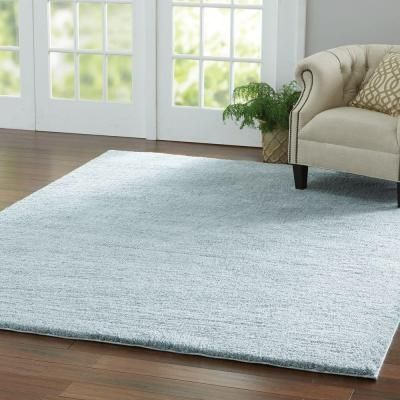 Home Decorators Ethereal Rug