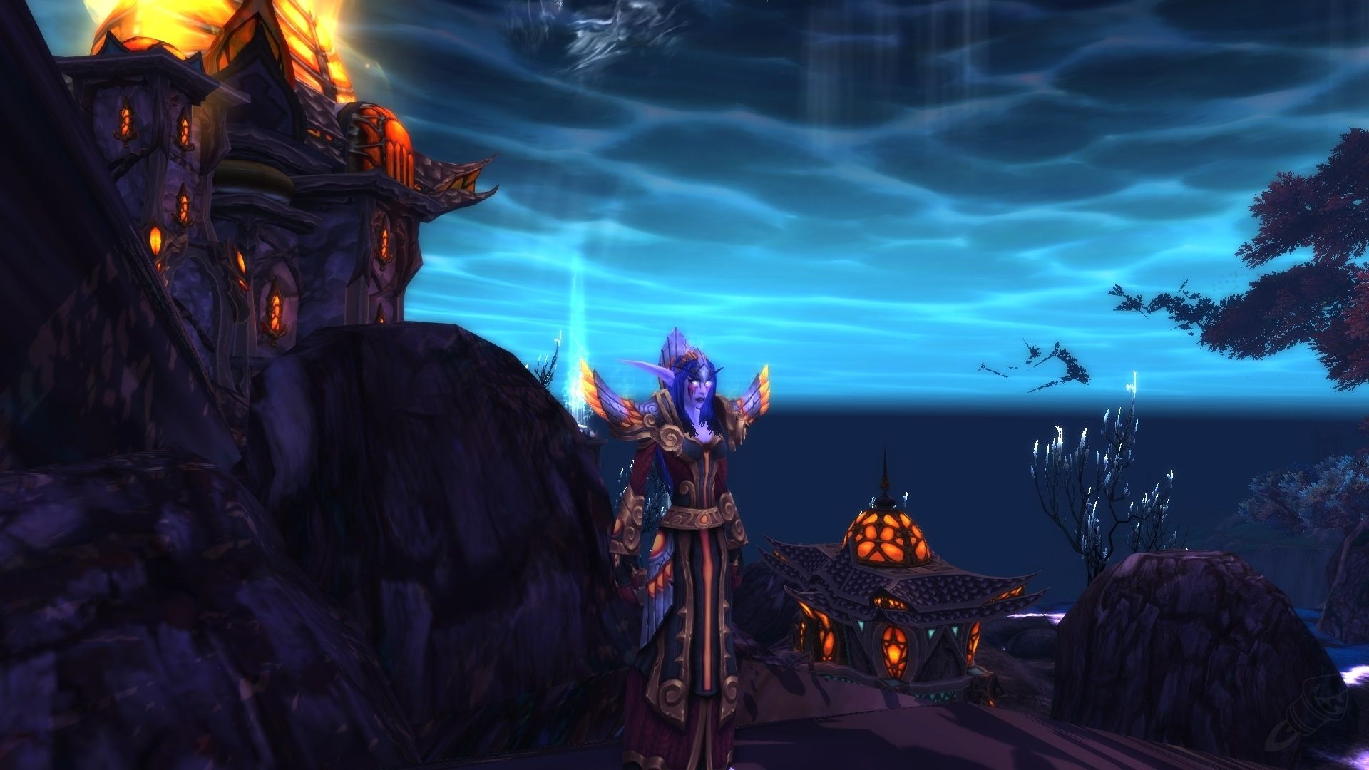 Patch 5.4 Gear Guide: Siege of Orgrimmar, Timeless Isle, and Crafted Items