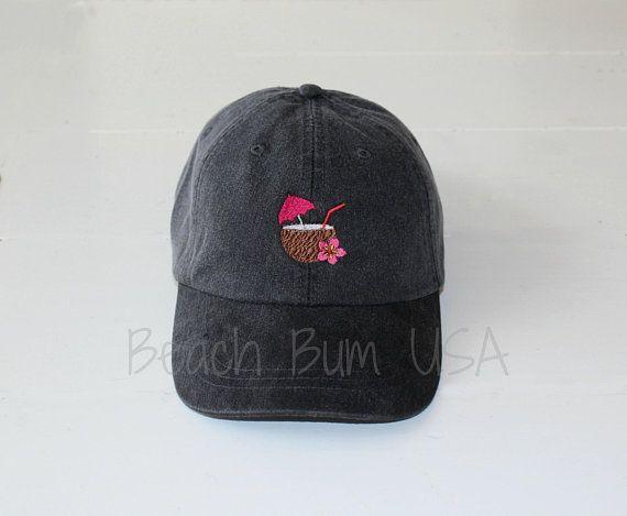 0a6a3066a8f Adams Hat