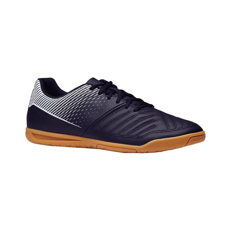 Noire Kipsta Nolita 100 Agility Sala Adulte Futsal 28 De Chaussure O80wqSYS